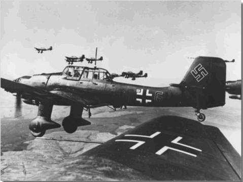 2018_11_15_09_05_26_WWII_German_JU_87_Stuka_Fotografie_Druck_bei_AllPosters.de_Internet_Explorer