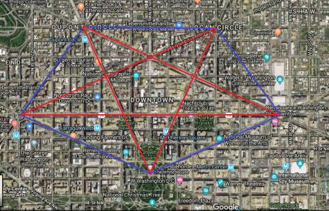 2018_11_16_15_47_19_Washington_Monument_Google_Maps_Internet_Explorer II