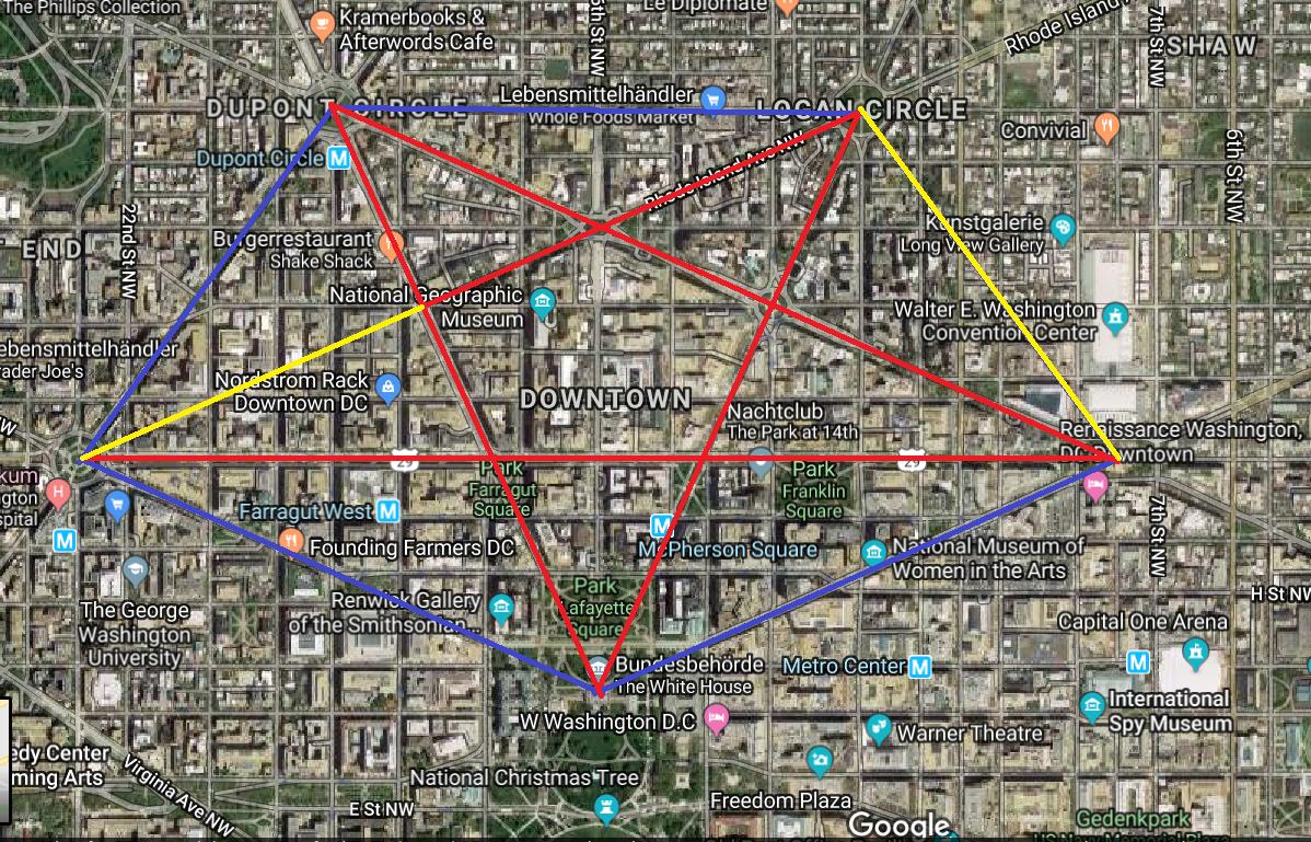 2018_11_16_15_47_19_Washington_Monument_Google_Maps_Internet_Explorer III