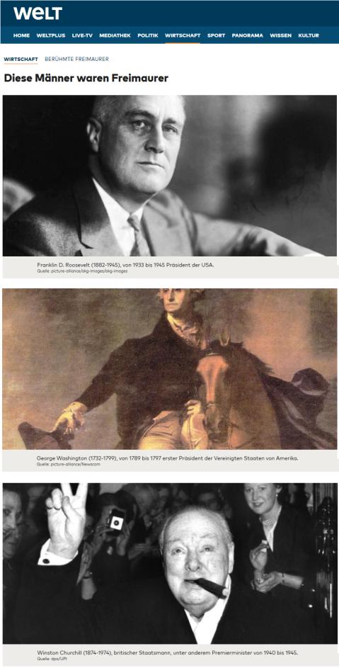 2018_11_17_16_41_00_WELT_Roosevelt