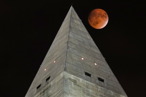 AP_supermoon_ml_150928