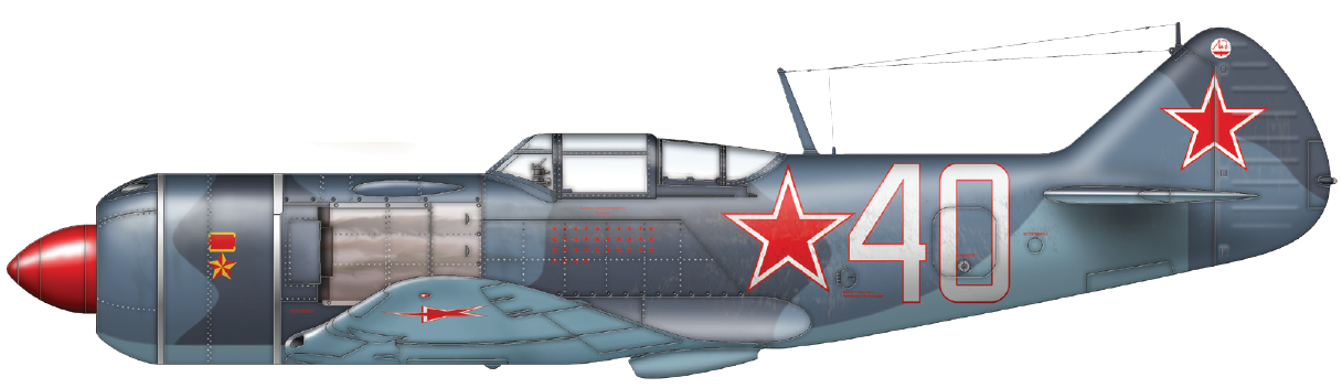 As20_Front_zug