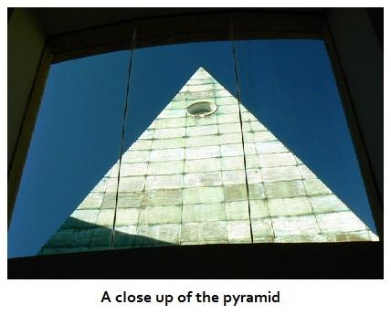 choiceandtruth.com_a closeup of the pyramid