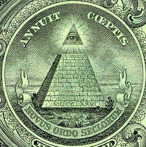 choiceandtruth.com_Dollarnote_siegel_hq