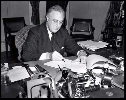 President_Franklin_D._Roosevelt_1941_Lend_Lease_Wikipedia