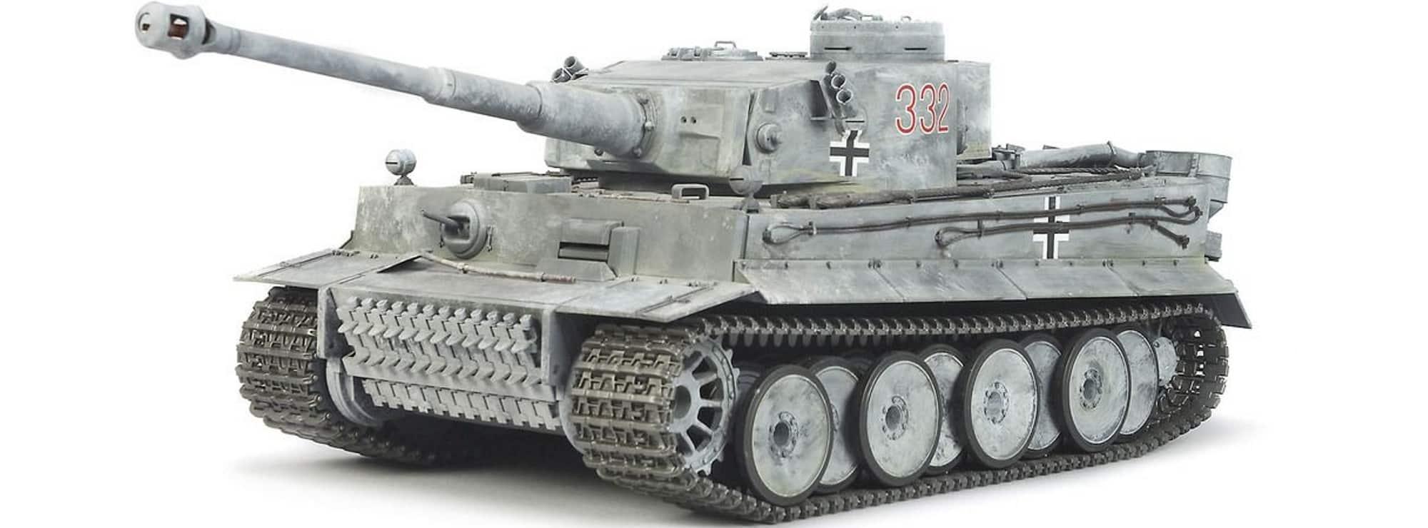 tamiya-56010-panzer-tiger-i-full-option-bausatz-1