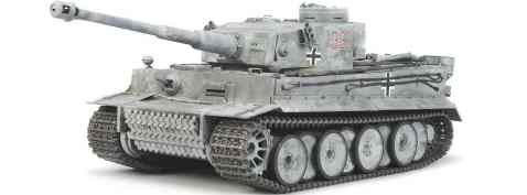 tamiya-56010-panzer-tiger-i-full-option-bausatz-1