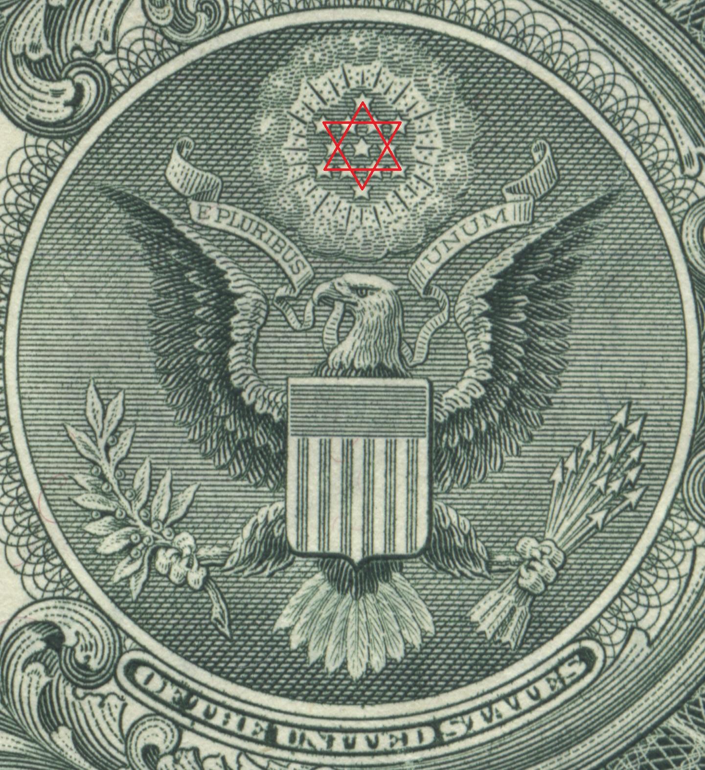 United_States_one_dollar_bill,_reverse_wikipedia_2_bearb