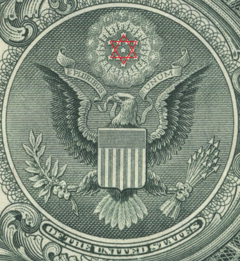 United_States_one_dollar_bill,_reverse_wikipedia_2_bearb