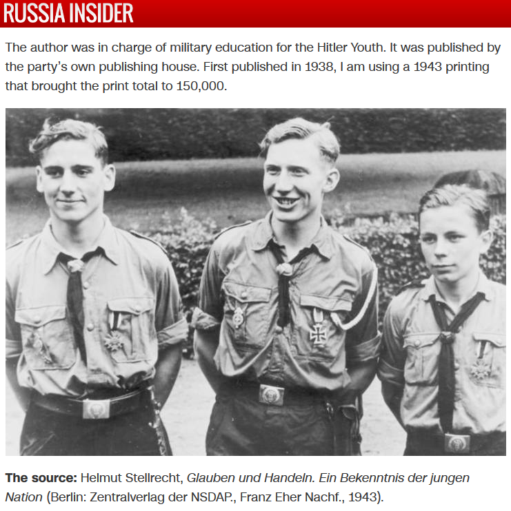 2019-11-16-russia-insider_this_nazi_book_of_advice_for_young_german_men_puts_our_rotten_jewish_influenced_
