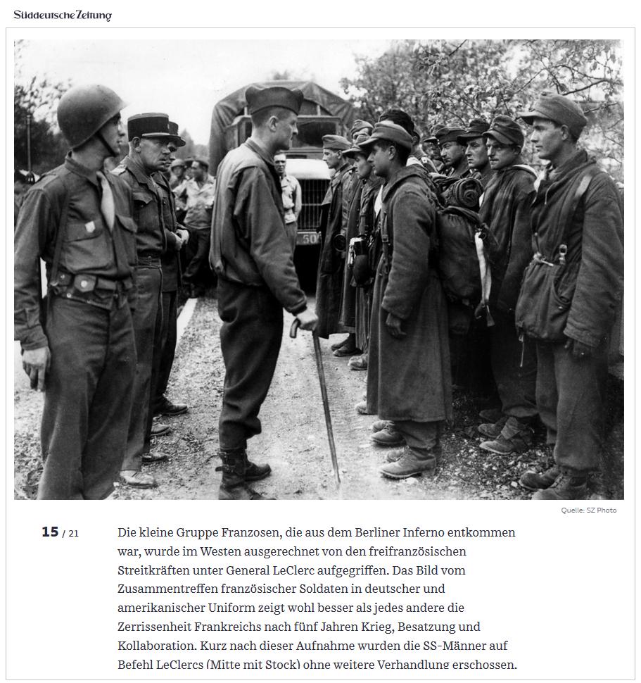 2020_05_21_23_05_05_Die_letzten_Tage_des_2._Weltkrieges_1945_in_Fotos_Politik_SZ.de