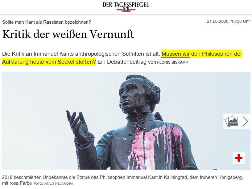 2020-06-21-tagesspiegel_sollte_man_kant_als_rassisten_bezeichnen_kritik_der_weic39fen_vernunft_kultur_.png