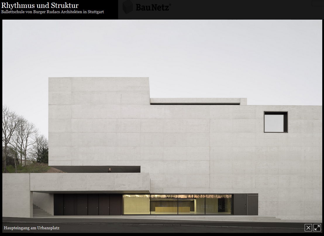 2020_06_25_10_59_36_ballettschule_von_burger_rudacs_architekten_in_stuttgart_rhythmus_und_struktur.png